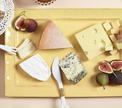 Сыры Франции: происхождение, вкусы, сочетания