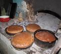 Хлеб у беларускай традыцыйнай культуры