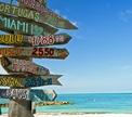 Флорида: домик Хемингуэя и его любимые лакомства