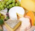 В Минске пройдет праздник настоящего сыра