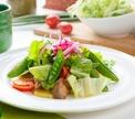 Шеф-обзор Oede: 10 летних блюд