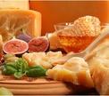 Уникальность легендарного литовского сыра Džiugas®