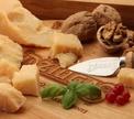 Рецепты блюд с сыром DŽIUGAS®