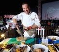 Пир на весь мир: 25 февраля в Дубае стартует ежегодный Фестиваль Еды