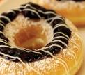 День Пончиков продолжает вкусную дубайскую традицию отмечать великолепие вкусов