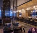 В центре Минска откроют первый sky-бар шампанского от Moët & Chandon