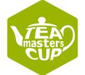 Чайный чемпионат - набор участников