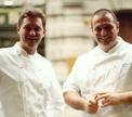 Меньше недели осталось до окончания приема заявок на участие в мастер-классе Энрико и Роберто Череа