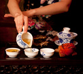 Программа чайного чемпионата в Беларуси