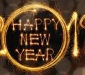 Заработал сайт, помогающий минчанам найти компанию на Новый год