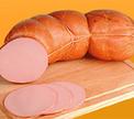 Есть ли в колбасе мясо?