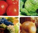 Что можно считать натуральными продуктами?