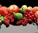 Как распознать ГМО в продуктах...
