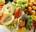 Сегодня во всем мире отмечают день вегетарианства