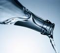 Человечеству придется пересмотреть свое отношение к пресной воде