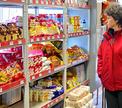 Может ли здоровая пища быть дешевой?