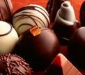 Учёные предлагают защищать здоровье при помощи шоколада и какао