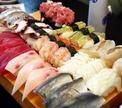 Где купить свежую рыбу?
