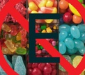 Запрещенные добавки с буквенным кодом Е