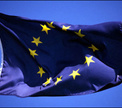 Еврокомиссия проведет инспекцию белорусских пищевых предприятий в январе