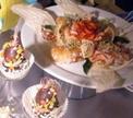 Кулинарные конкурсы