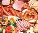 Австрийские ученые рекомендуют новый заменитель жира в колбасах и сосисках
