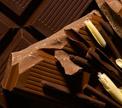 В Бельгии начали производить безвредный для зубов шоколад
