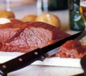 Токсичное вещество обнаружено теперь и в ирландской говядине