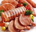 Новая антибактериальная технология для мясных продуктов