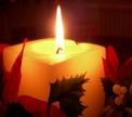 Католики Беларуси готовятся отметить Рождество Христово