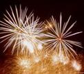 Oede.by поздравляет всех с Новым 2009 годом!
