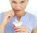 Не все йогурты одинаково полезны! Экспертиза Oede.by.