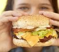 Жиры полезные и вредные. Где какие?