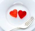 Настоящая романтика – к 14 февраля