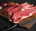 Созревание мяса - что это?