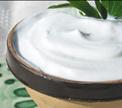 Как отличить настоящую сметану от сметанного продукта?