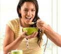Как избавиться от «зимнего» груза без диет?