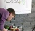 Как стать участником следующего Кулинарного фестиваля?