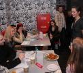 22 марта прошел первый в Беларуси «Кулинарный фестиваль»