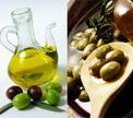 Все ли нам известно об оливковом масле?