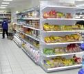 Как выбирать полезные продукты