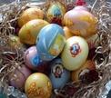 12 апреля белорусские католики празднуют Пасху