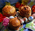 Вы хотите подготовиться к празднику Пасхи?