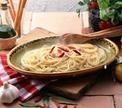 Итальянская кухня: комментарии Белорусов