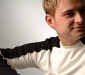 Алексей Хлестов: «Печенюшки – мой большой гастрономический враг!»