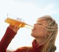 Пиво: «Пить или не пить?»
