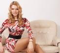 Ольга Богатыревич: «Фигура отняла у меня много здоровья!»
