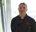 Александр Чикилевский: «Хочу познакомить белорусов с прелестями немецкой кухни!»