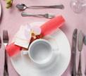 «9 правил еды»