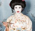 Кулинарный гид: не заблудитесь в японских «суси»!